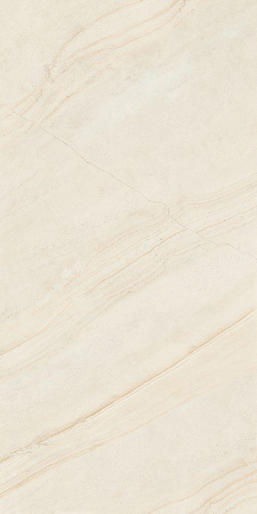 Плитка из керамогранита патинированная Italon Рум 60x120 белый (610015000421)