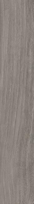 Фото - Плитка из керамогранита матовая Kerama Marazzi Слим Вуд 9.6x60 серый (SG350400R) плитка из керамогранита матовая kerama marazzi колор вуд 13х80 белый dd732200r