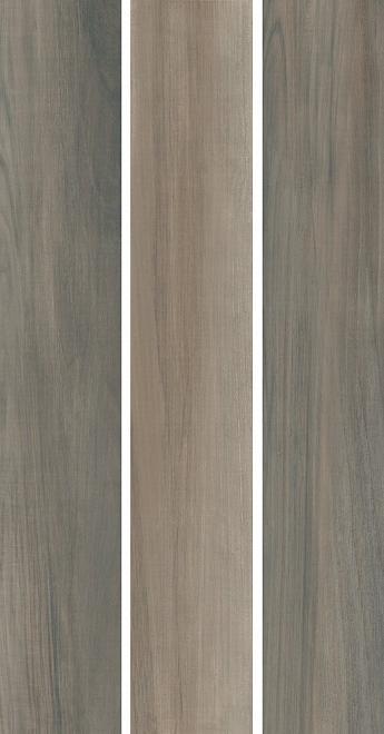 Фото - Плитка из керамогранита матовая Kerama Marazzi Ливинг Вуд 9.6x60 серый (SG351000R) плитка из керамогранита матовая kerama marazzi колор вуд 13х80 белый dd732200r