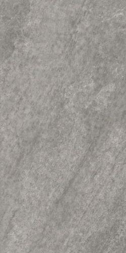 плитка из керамогранита структурированная italon дженезис 30x60 серый 610010001387 Плитка из керамогранита структурированная Italon Клаймб 30x60 серый (610010001071)