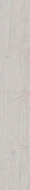 Плитка из керамогранита матовая Kerama Marazzi Меранти 13x80 белый (SG731500R) недорого