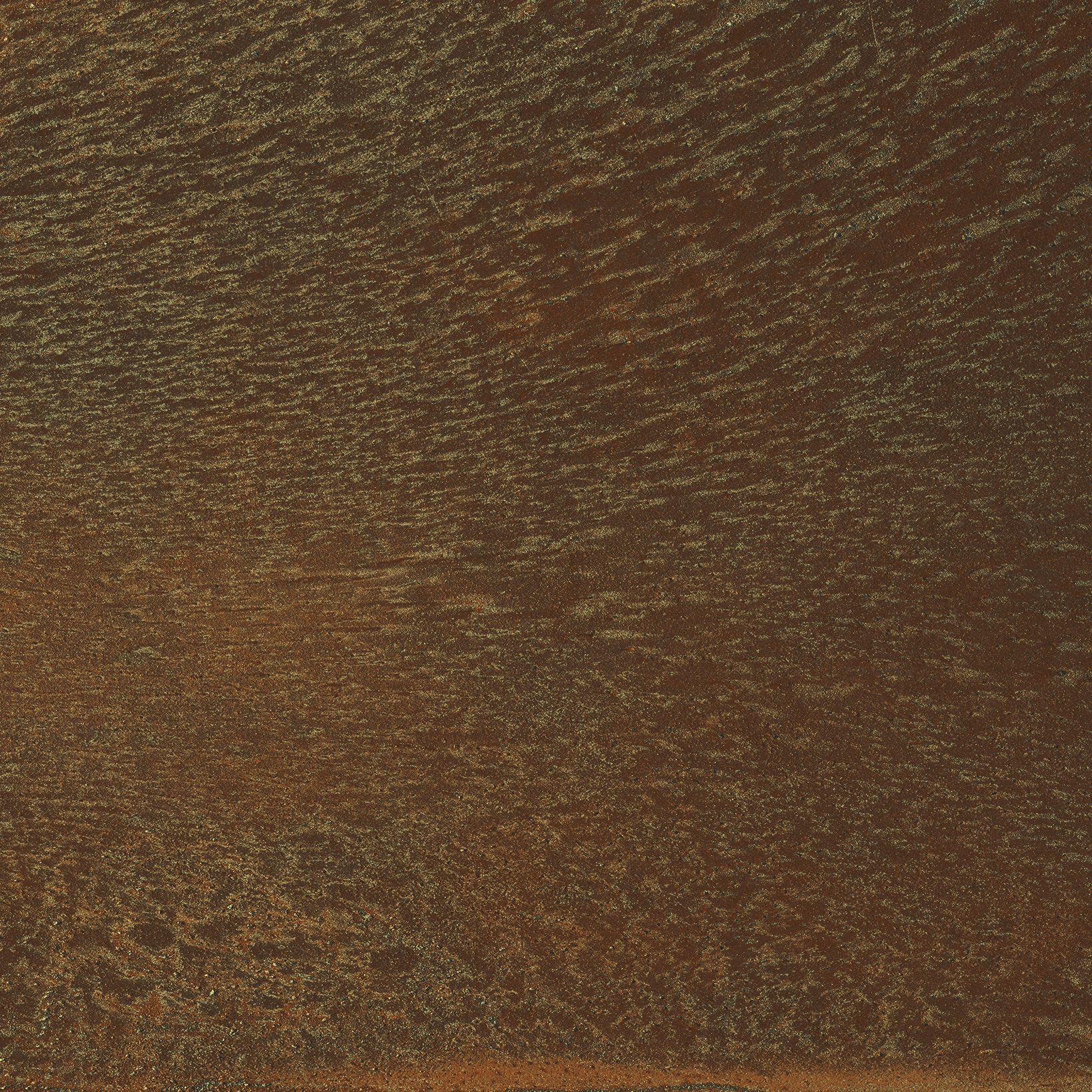 Плитка из керамогранита матовая Italon Серфейс 60x60 коричневый (610010000802)