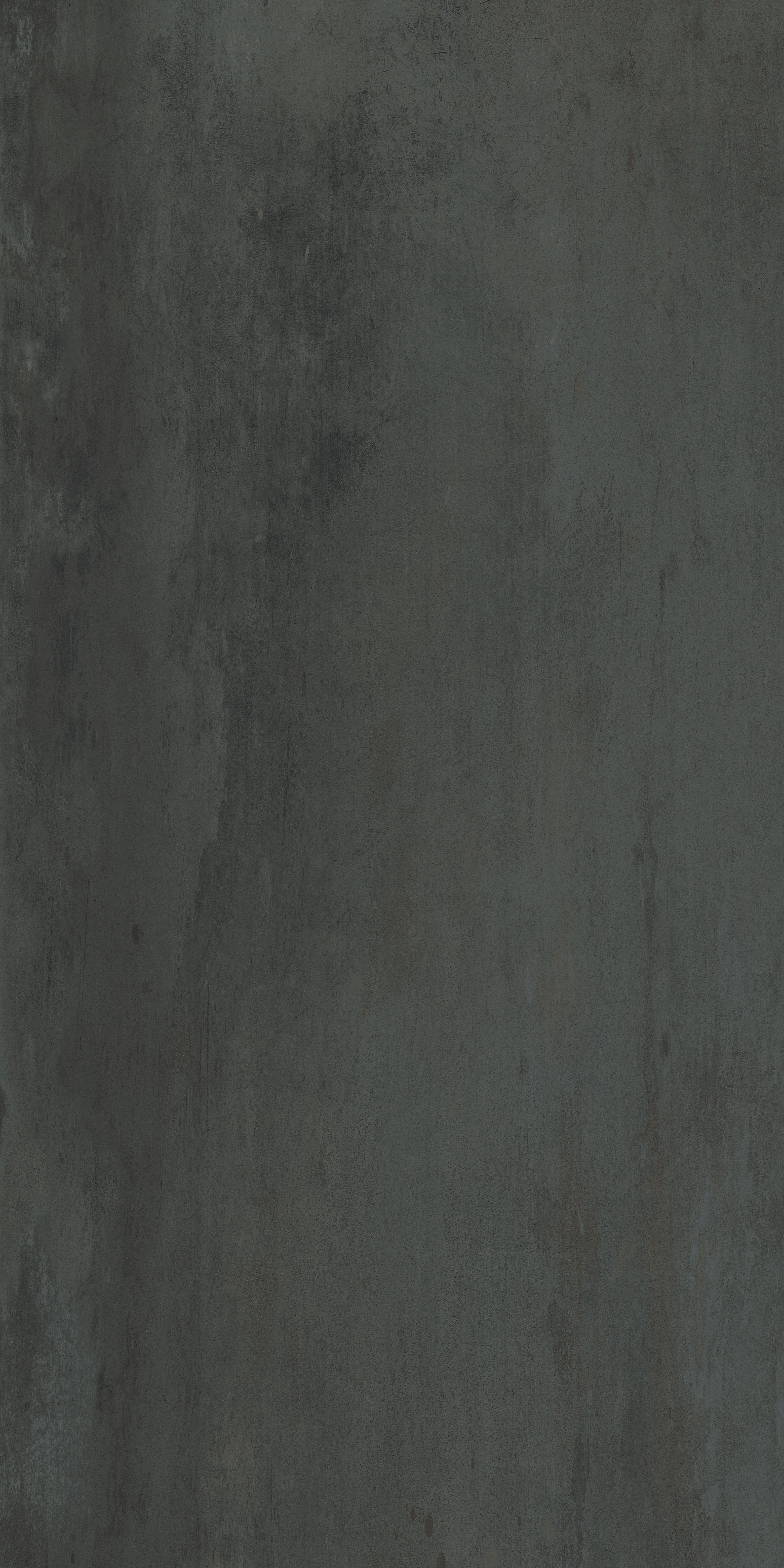 Плитка из керамогранита матовая Italon Серфейс 80х160 черный (610010001655)