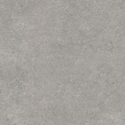 Плитка из керамогранита матовая Vitra Newcon 60x60 серый (K945785R0001VTE0)