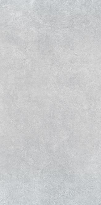 Керамогранит Kerama Marazzi Королевская дорога серый светлый обрезной 60х119,5 SG502100R   Мосплитка
