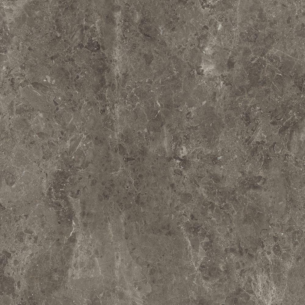Плитка из керамогранита патинированная Italon Рум 60x60 серый (610015000419)