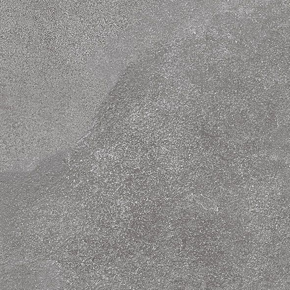 Плитка из керамогранита матовая Kerama Marazzi Про Стоун 30x30 серый (DD901300R)
