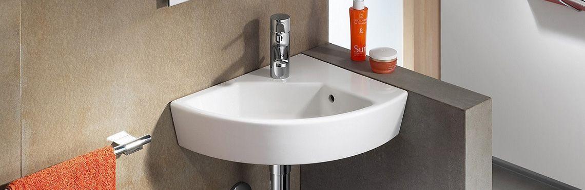 Установка раковины в ванной фото 7