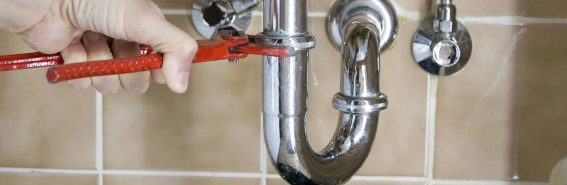 Как установить смеситель для раковины фото 5