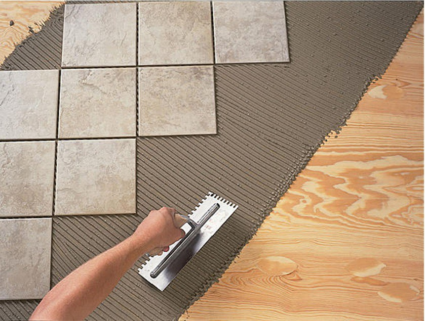 Цементные растворы для укладки плитки керамической на пол щебень гранитный в москве в бетонах