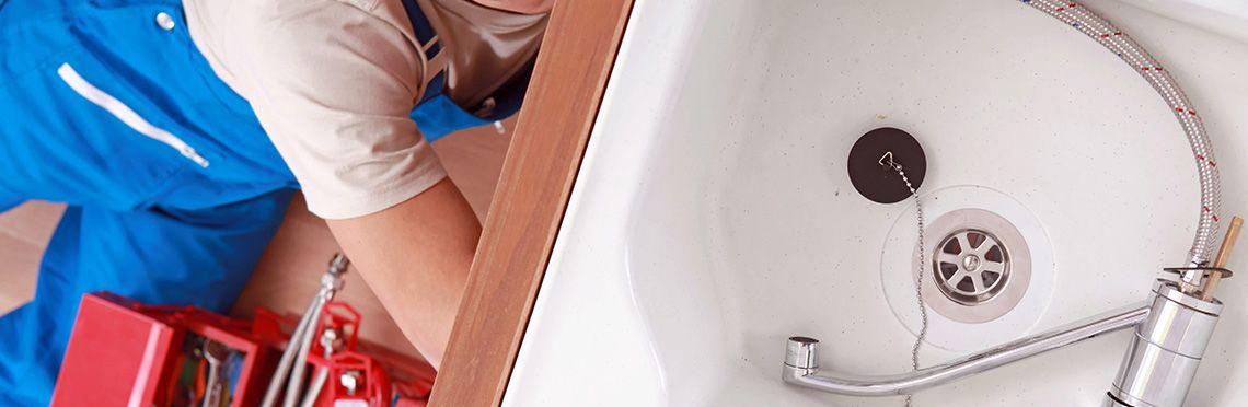 Установка раковины в ванной фото 2