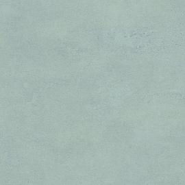 Керамогранит Primavera голубой 18,6х18,6