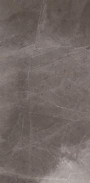 Керамогранит Evolutionmarble Grey Lux Rett. 58х116