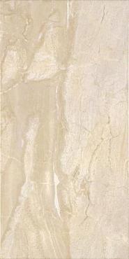 Плитка Jordan Beige 25х50