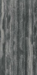 Керамогранит Grande Marble Look Brera Grey Satin 160х320