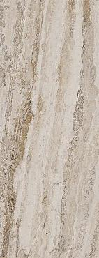 Керамогранит Allmarble Travertino 7х28