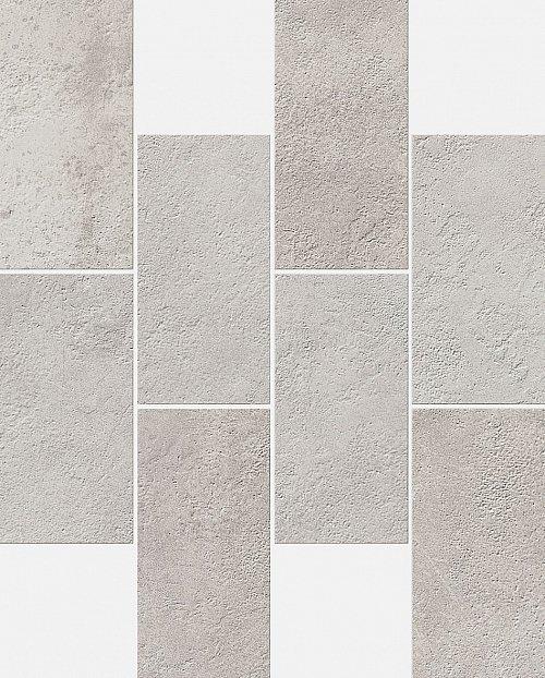 Декор бетон 23 марка керамзитобетона на полы
