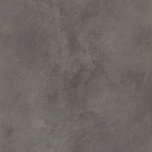 Бетон миллениум рф раствор цементный ж 1