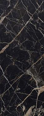 Керамогранит Allmarble Saint Laurent 7х28