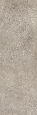 Плитка Nerina Slash серый 29x89