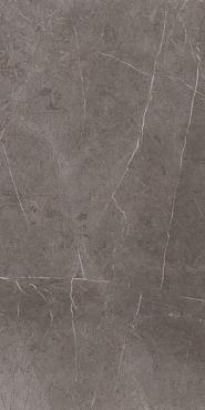 Керамогранит Evolutionmarble Grey Rett. 30х60