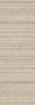 Декор Fabric Decoro Canvas Linen rett. 40х120