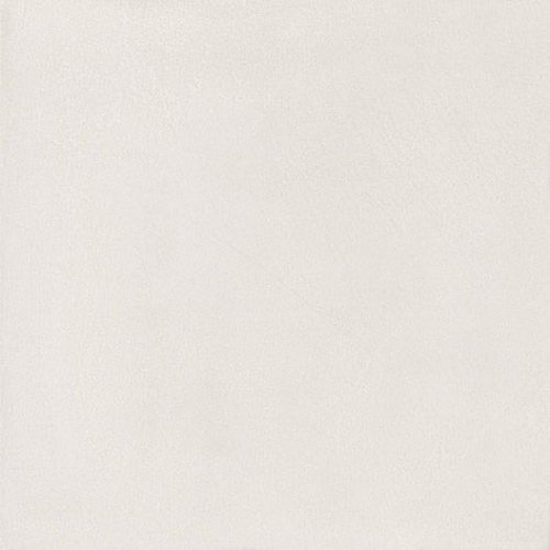 Керамогранит Creto  Marrakesh айвори 18,6х18,6 1МА180 | Мосплитка