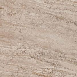 Керамогранит Allmarble Travertino Rett. 60х60