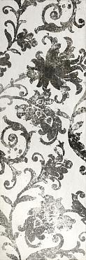 Декор Fresco Decoro Brocade Light rett. 32,5х97,7