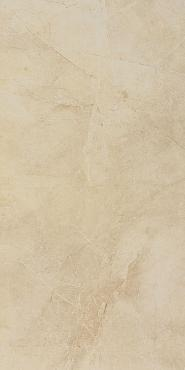 Керамогранит Evolutionmarble Golden Cream Lux Rett. 29х58