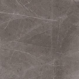Керамогранит Evolutionmarble Grey Rett. 60х60
