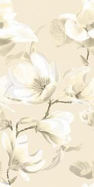 Декор Boho Latte Decor ''Magnolia'' 31,5х63
