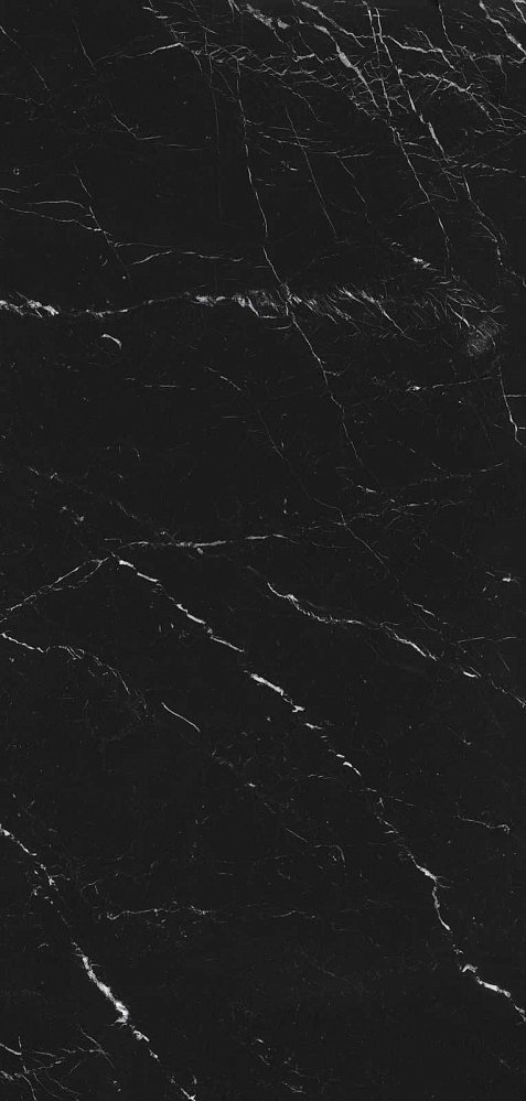 Керамогранит Grande Marble Look Elegant Black Satin 160х320