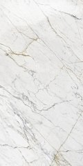 Керамогранит Grande Marble Look Golden White Lux 120х240