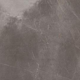 Керамогранит Evolutionmarble Grey Lux Rett. 58х58