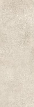 Плитка Nerina Slash светло-серый 29x89