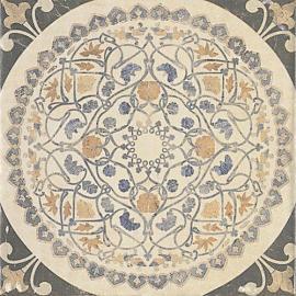 Плитка Mandala 15х15