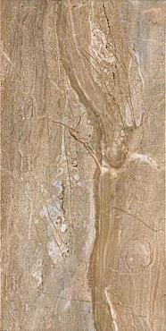 Плитка Jordan Natural 25х50