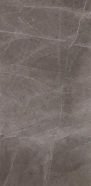 Керамогранит Evolutionmarble Grey Rett. 60х120