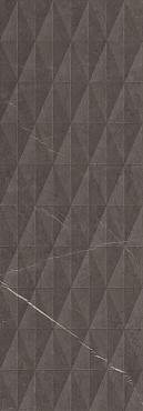 Плитка Allmarble Wall Imperiale Struttura Pave Satin 3D 40х120