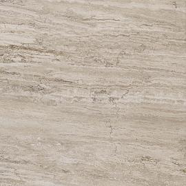 Керамогранит Allmarble Travertino Lux 60х60