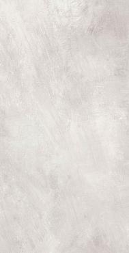 Плитка Aura Grey W M 31х61