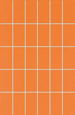 Плитка Mr-Minimal Naranja 25х38
