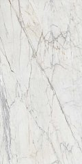 Керамогранит Grande Marble Look Golden White Satin Stuoiato 160х320