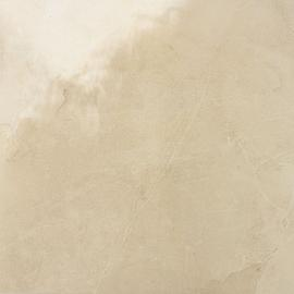 Керамогранит Evolutionmarble Golden Cream Lux Rett. 58х58