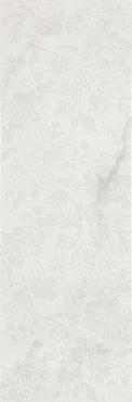 Декор Evolutionmarble Riv Decoro Ramage Calacatta Oro 32,5х97,7