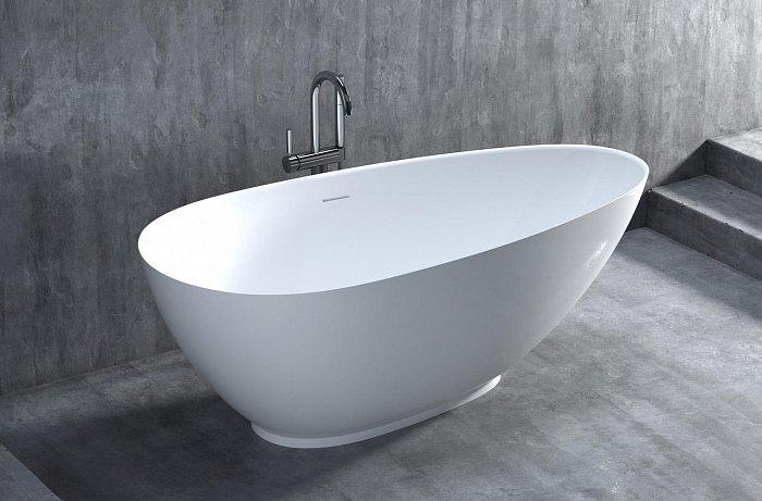 Я сантехнику беру в ванна-дома точка ру