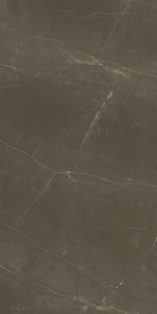 Керамогранит Grande Marble Look Pulpis Lux 12mm 162х324