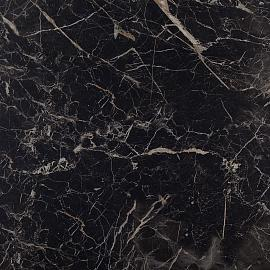 Керамогранит Allmarble Saint Laurent Lux 60х60