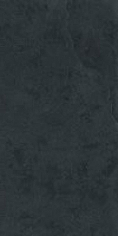 Керамогранит Italon  Материя Титанио 30х60 610015000331 | Мосплитка